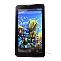 1.0 Ghz-Dual Core Touchpad Tablet PC 512MB DDR , Google Android 4.0