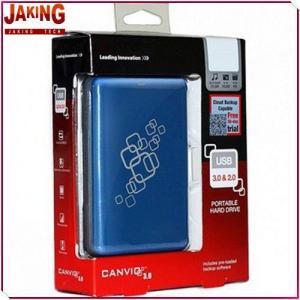 China 320GB-2TB HDD 5400rpm Hard Disk Drive on sale