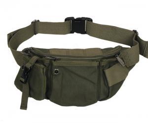China Rucksack Slim Close Fitting Travel Sport Running Waist Bag Pocket purse Pouch Sports bag on sale