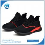 new design shoes men light weight casual sports shoes casual athletic shoes