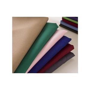 China hot sale yarn dyed fabric T/C 65/35 100D*32S 110x70 stripe design formal for men shirts fabric, women shirt fabric on sale