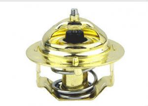 China Automobiles & Motorcycles Wax type c240 thermostat for isuzu(Cooling System) on sale