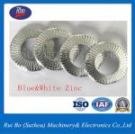 Stainless Steel Carbon Steel SN70093 Contact Washer Lock Washer Flat Washer Spring Washer