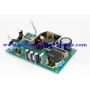 China PHILIPS IntelliVue MX450 Patient Monitor Power Supply Board MODEL 7001633-J000  PN 509-100247-0001 on sale