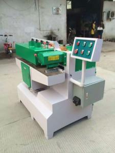 China la machine multiple /widely de scie à guichet de lames a utilisé la machine en bois à lames multiples de scie on sale