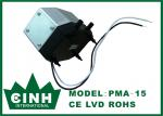 Double Diaphragm Micro Air Pump For Air Bed , Low Noise Air Pumps 12V