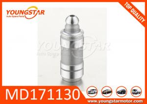 China MITSUBISHI 4G93 4G92 Car Engine Valves Lifter  MD171130 MD376687 on sale