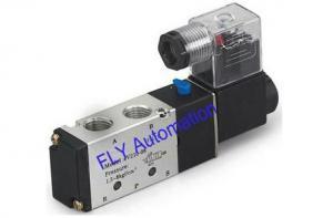 5_2_way_airtac_solenoid_valves_4v210_06_4v220_06_4v230_06_4v210_08_4v220_08_4v230_08 5 2 way airtac solenoid valves 4v210 06,4v220 06,4v230 06,4v210 08 airtac 4v210-08 wiring diagram at crackthecode.co