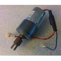 NORITSU minilab MOTOR I041875 FOR 2611/3301/3311 JAPAN SERVO CO DME34B36G-264