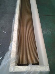 China Air conditioning copper tube on sale