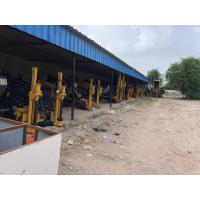 20ton/32ton/60ton USED HDD Machine For Vertical Horizontal Drilling