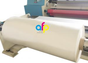 China 24 / 27 Mic Thermal Lamination Films on sale