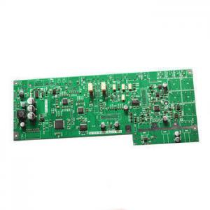 One stop OEM ODM PCBA provide Electronic PCB Assembly by BOM