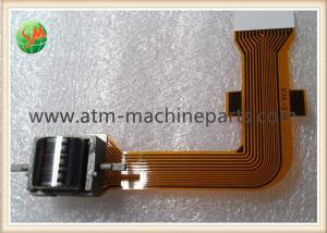 China Magnetic ATM Head Wincor Nixdorf V2CU Smart Card Reader Hico Read/Write Head on sale