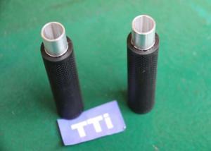 China Fabricación moldeada inyección plástica de las piezas de las piezas que moldea/parte movible on sale