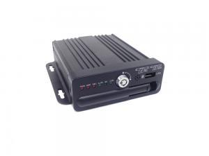 China Mini Smart single GPS / 3G GPS WIFI SD Mobile DVR,One SD mobile DVR supplier on sale