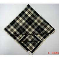 men cotton handkerchief