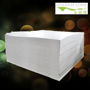 China organic latex mattress on sale