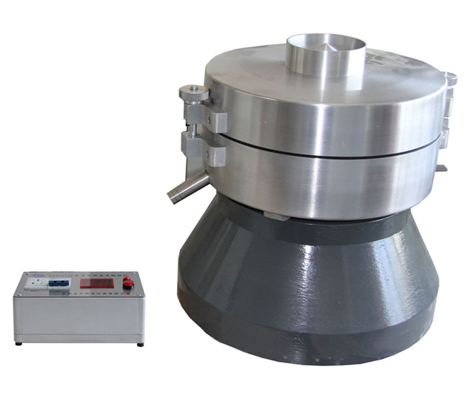 Multilevel Start Bitumen Extraction Test Apparatus Bitumen Extraction Machine For Sale Asphalt Testing Equipment Manufacturer From China 108342614