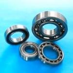 OEM / ODM custom 16019 Deep Groove Ball Bearings manufacture, 16019 Ball Bearing