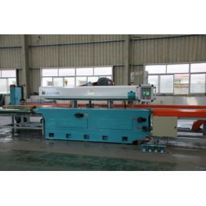 China lengthways veneer slicer on sale