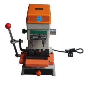 China 368A Key Cutting Duplicated Machine Locksmith Tools Key Machine 200W on sale