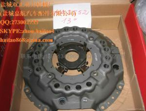 China HA2553 CLUTCH COVER on sale