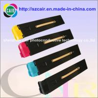 Toner Cartridge for Xerox Workcentre 7665/7655/7675