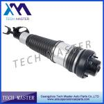 Front Left and Right Air Spring Strut for Audi A6 Air Bag Suspension Shock Absorber