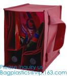 Promotional Custom Shopping Non Woven Bag With Print Logo,Eco friendly Jute fibre non woven bag Customize Printing Bulk