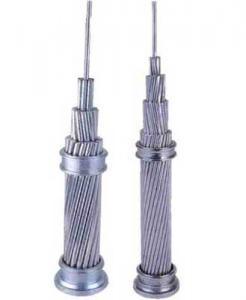 China AAC (all aluminum conductor) on sale