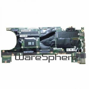 Motherboard Intel I5-6200U 4GB Lenovo Laptop Parts For