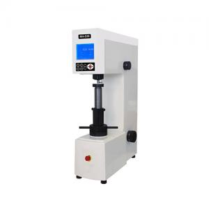 China Digital Rockwell and Superficial Rockwell Twin Hardness Tester RH-530 on sale
