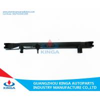 China Strong Radiator Plastic Tank Car Radiator Tank For Toyota Beiqi Luba MT on sale