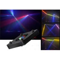 LED Revolve Sky Light disco dj lights led ktv bar room show lights