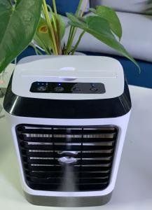 China High Performance Mini Size Air Cooler / Portable Air Conditioner For Room on sale