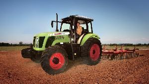 China Chery Tractors-RV1654 on sale