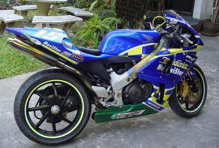 double moto racing arcade game machine