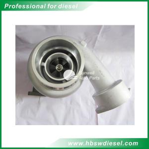 China New OEM turbo for CAT 3512B engine 289 1453,289-1453, OR7034, JHC 220 326, on sale
