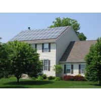 Off grid 2KW Solar Home System