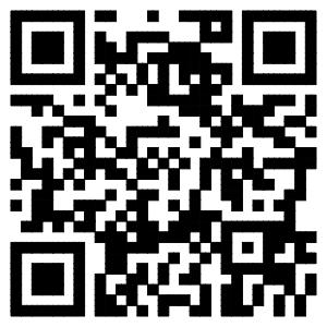 QR reader (App LKGPS)