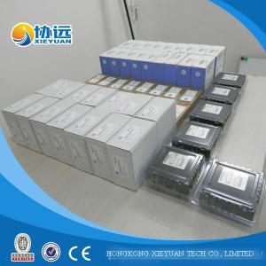 GE Fanuc battery IC693ACC302 IC693ACC302A IC693ACC302B