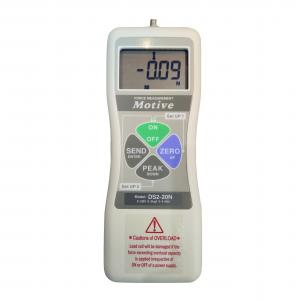 China High quality factory push-pull force meter Digital push-pull force tester meter Digital gauge on sale