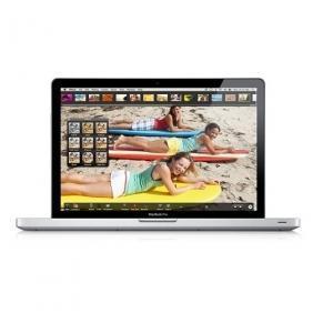China Apple Macbook Pro Laptop MB985ZP/ PRO-15.4 on sale