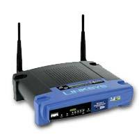 China 150Mbps protable wireless mini wifi AP router SL-R6802 on sale