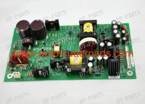 Green Square Auto Cutter Parts Pcb Power Supply Infinity Rb