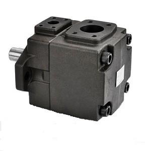 China Yuken PV2R Vane Pump on sale