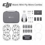 DJI Mavic Mini Drone with Remote Controller!