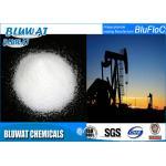 9003-05-8 анионный химикат водоочистки флокулянта полимера полиакриламида