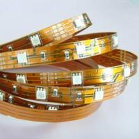 LED Strip Light (ATS1-07)